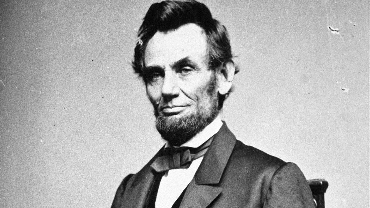 Abraham Lincoln_getty_1535045628497.jpg.jpg