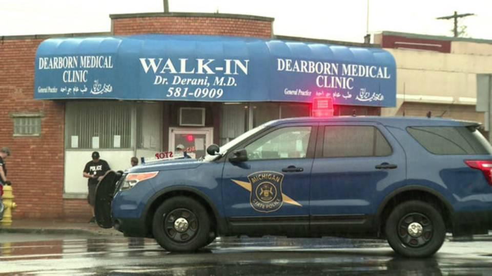 Dearborn Medical clinic raid 2_1502978043069.jpg