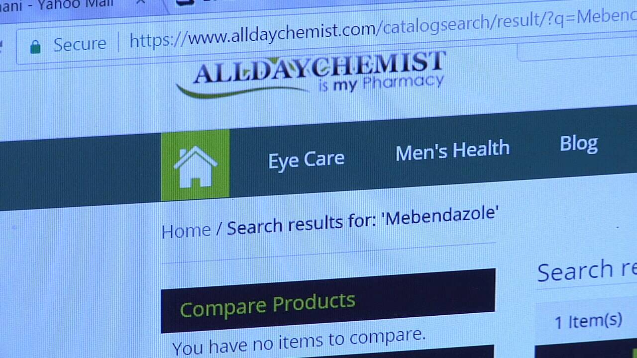 all day chemist website_1487010998799.jpg