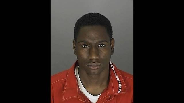 Tre Andis Marquan Jose Jamison Man Faces Ase Assault With Intent To Murder Charges