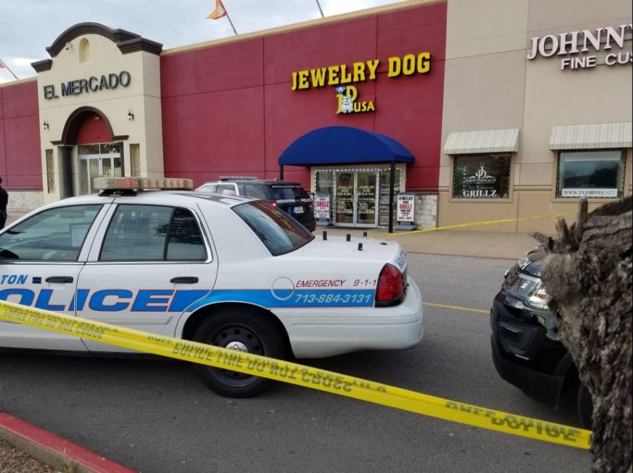 officer involved 2_1472344463302.JPG