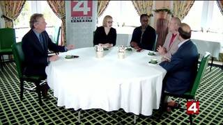 Flashpoint 6/3/18: A closer look at the Mackinac Policy Conference&hellip&#x3b;