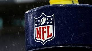 NFL discusses possible steps to deal with anthem protests