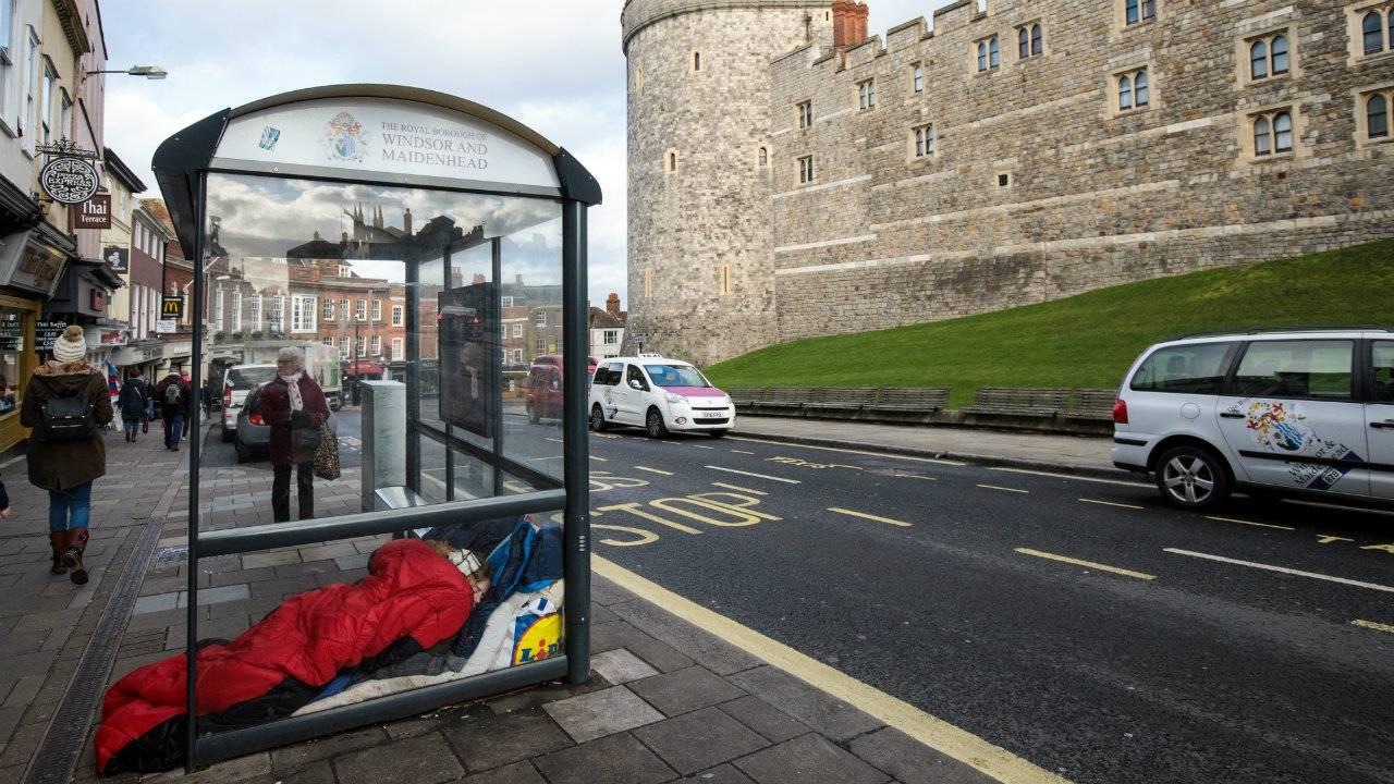 Homeless 2_1525464463037.jpg.jpg