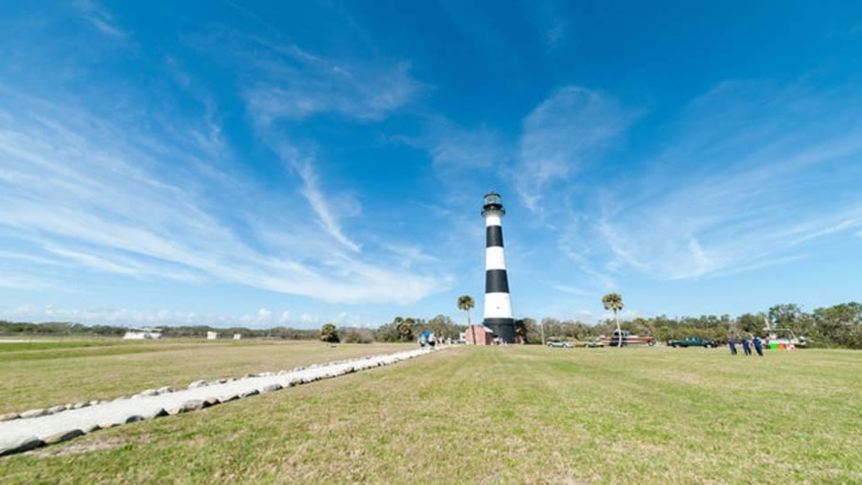 canaveral lighthouse_1536930542443.jpg.jpg