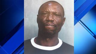 Suspect arrested in connection with North Miami Beach stabbing
