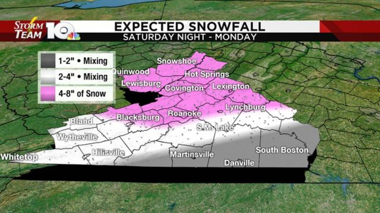 Snow Map - Prelim_1547224341831.png.jpg