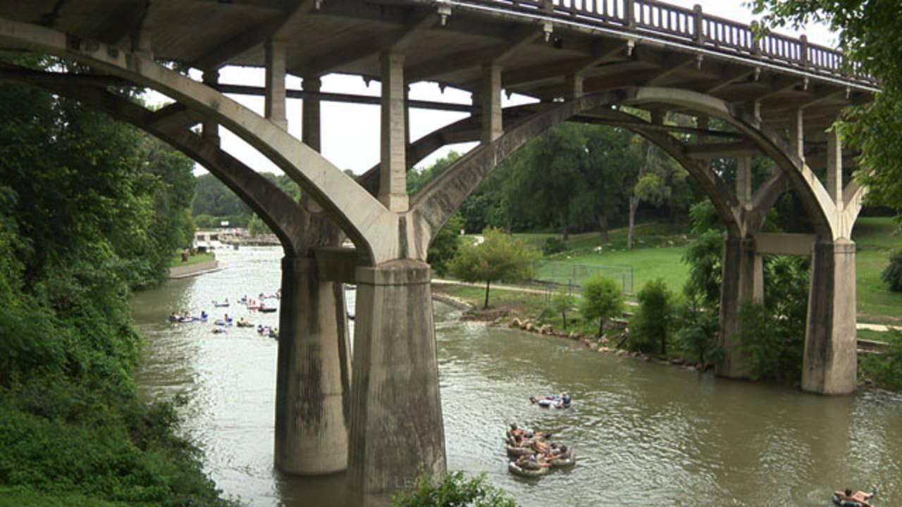 comal-river-new-braunfels.jpg_157939