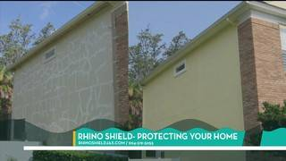 Transform your home with Rhino Shield