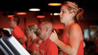Raise money to battle ALS with Orangetheory Fitness Ann Arbor and&hellip&#x3b;