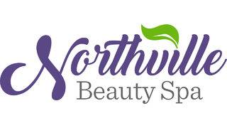 Northville Beauty Spa Package Giveaway!