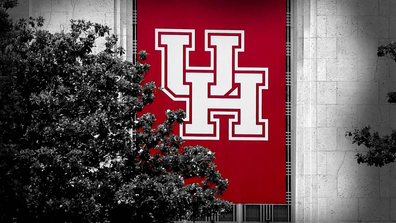 uh university of houston generic