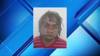 Man accused of beating 22-year-old girlfriend to death