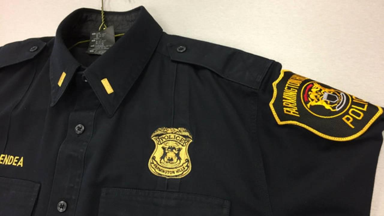 Farmington Hills police uniform 1_1520602475831.JPG.jpg