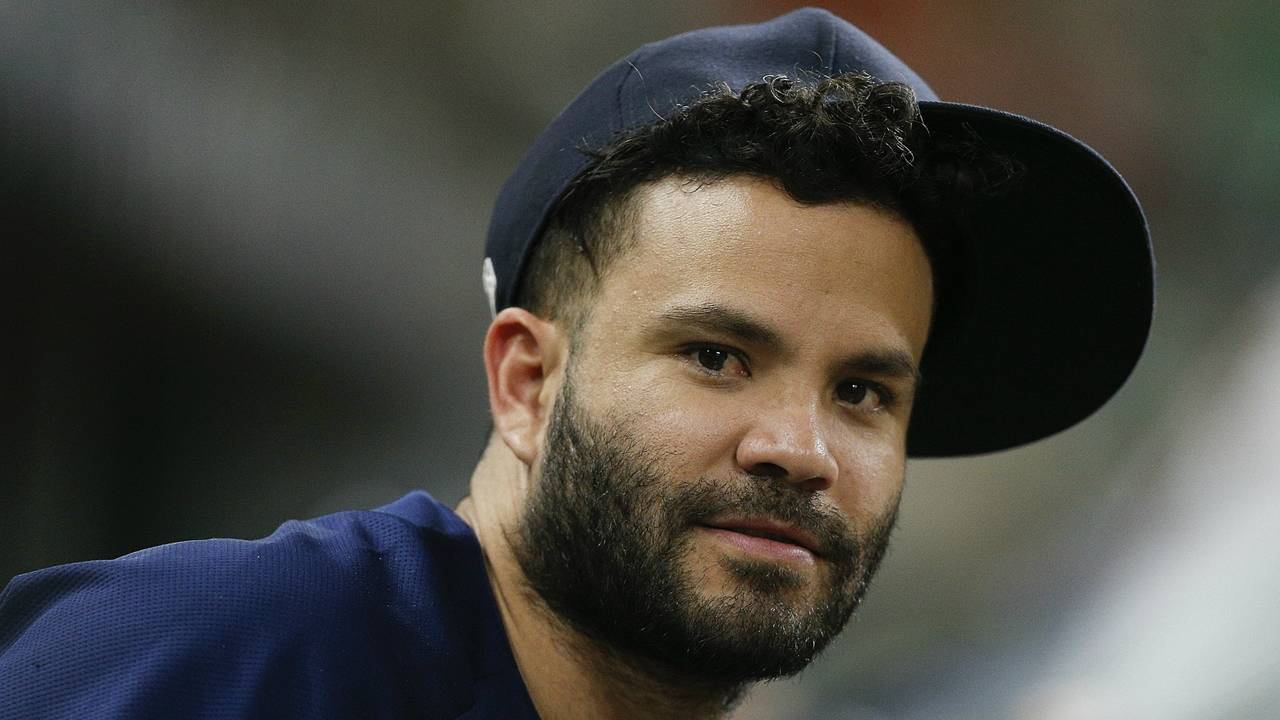 jose-altuve-GETTY.jpg