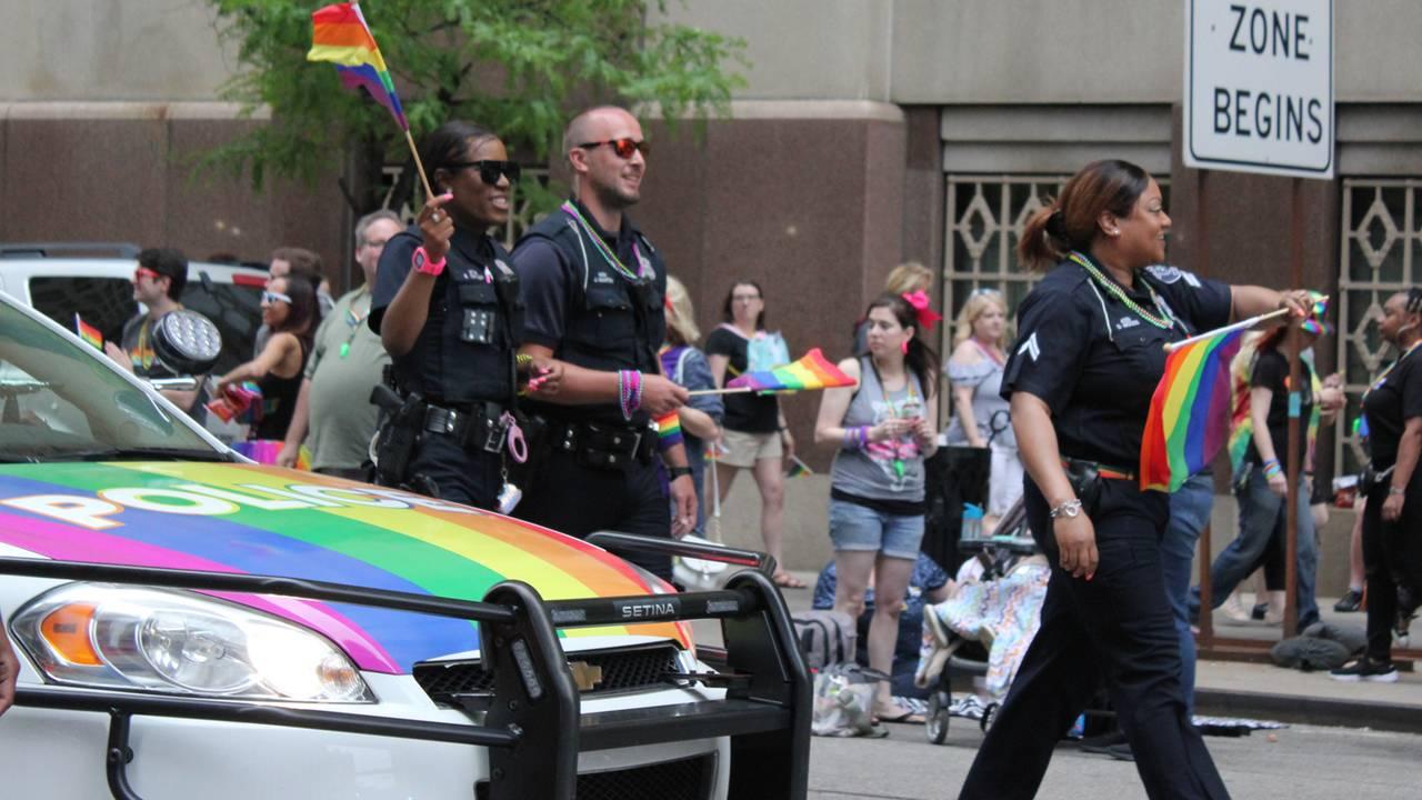 motor city pride parade 2019-23_1560376877055.jpg.jpg
