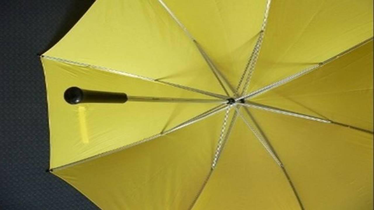 umbrella_1489348010320.JPG