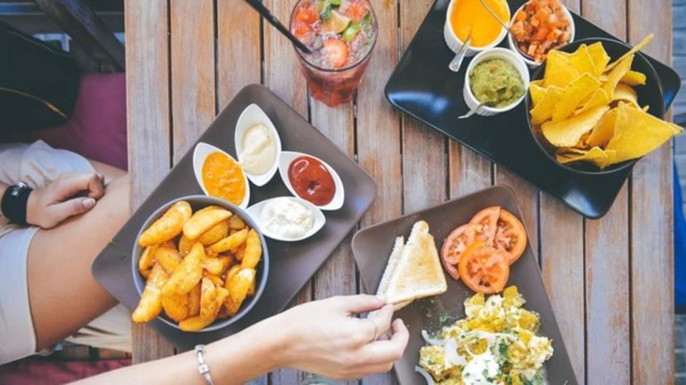 fiesta food.jpg