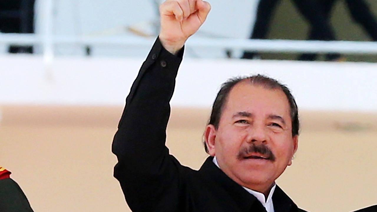 Daniel Ortega Nicaragua70008260-75042528