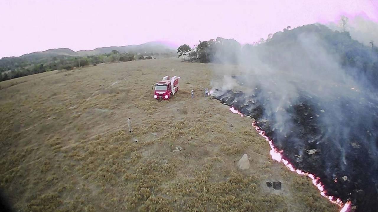 DO NOT REUSE Amazon rainforest fire-75042528.jpg29646387