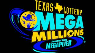 CHECK YOUR TICKETS: Winning numbers drawn for $667M Mega Millions