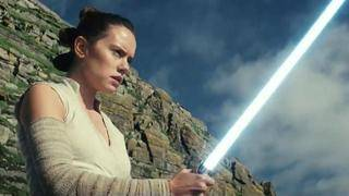 Reviews for 'Star Wars: The Last Jedi' Show Just How Well the Empire&hellip&#x3b;