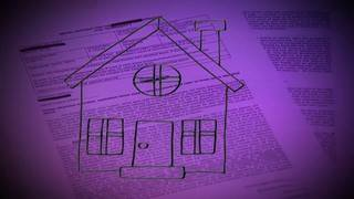 Leave it to Layron: Here is how to deal with unresponsive landlords
