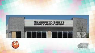 San Antonio's newest state-of-the-art dental clinic opens