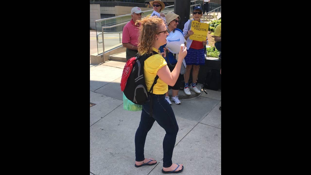 Represent.Us activist with megaphone 1.5_1531317442134.JPG.jpg