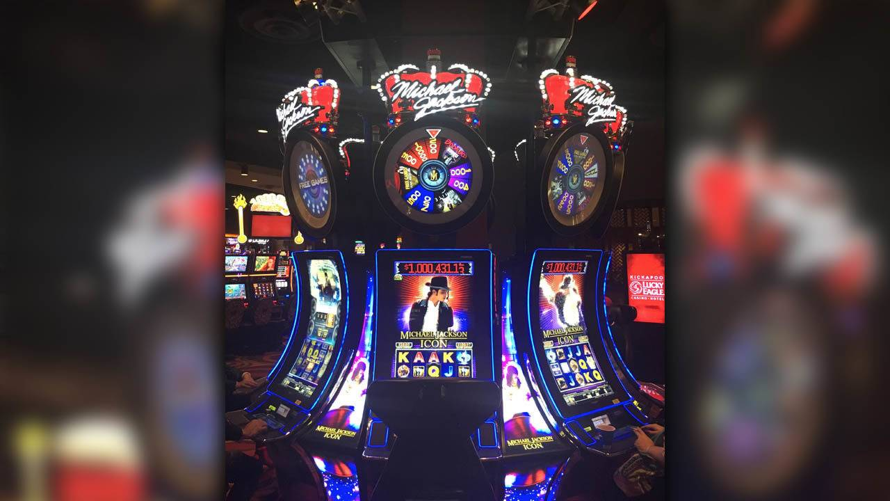 Congratulations To Alice From Texas On January 27 This Lucky Guest Hit The Jackpot A Star Watch Fire Slot And Won 5 039