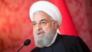 Iran makes move on centrifuges, further unraveling nuclear deal