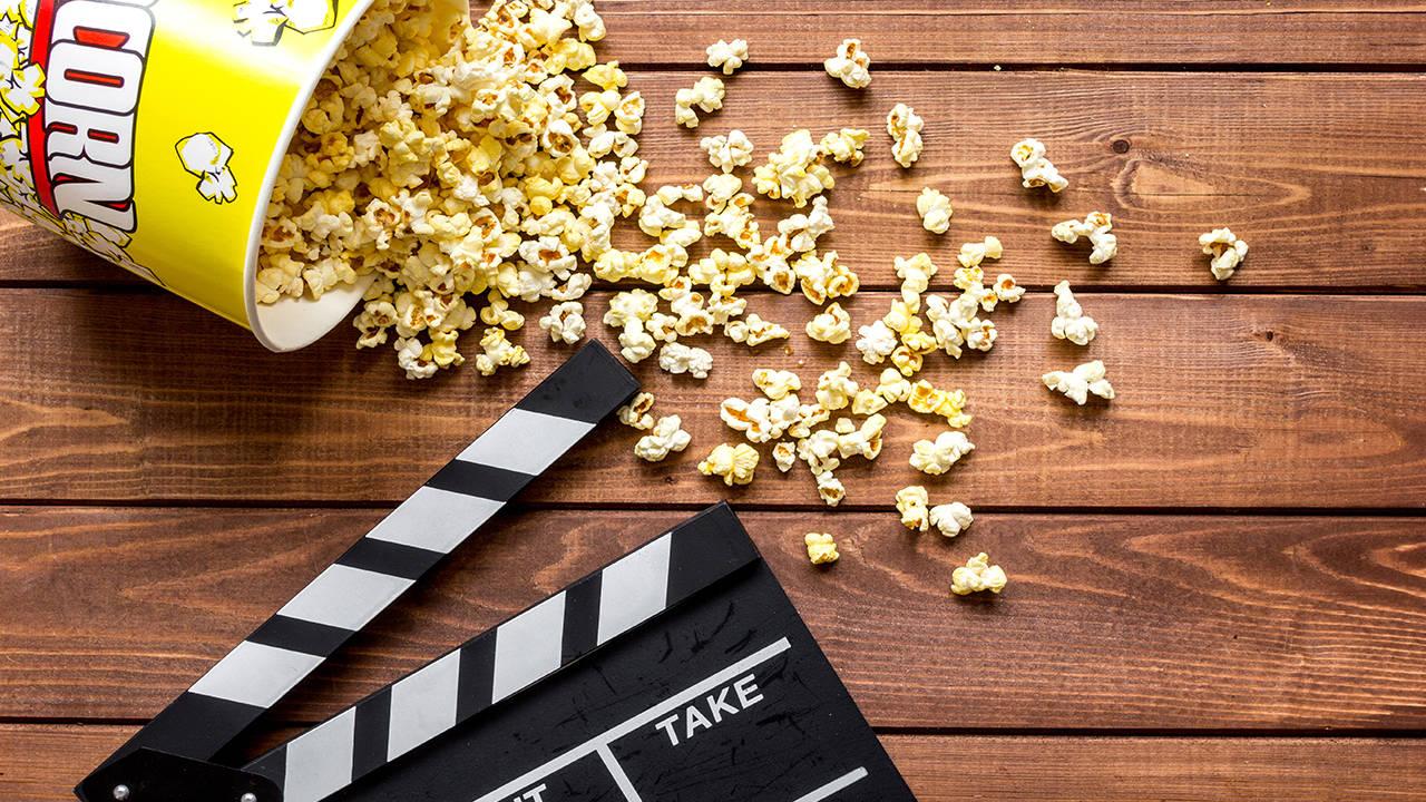 movie-popcorn-entertainment_1530120399830-75042528.jpg82666251