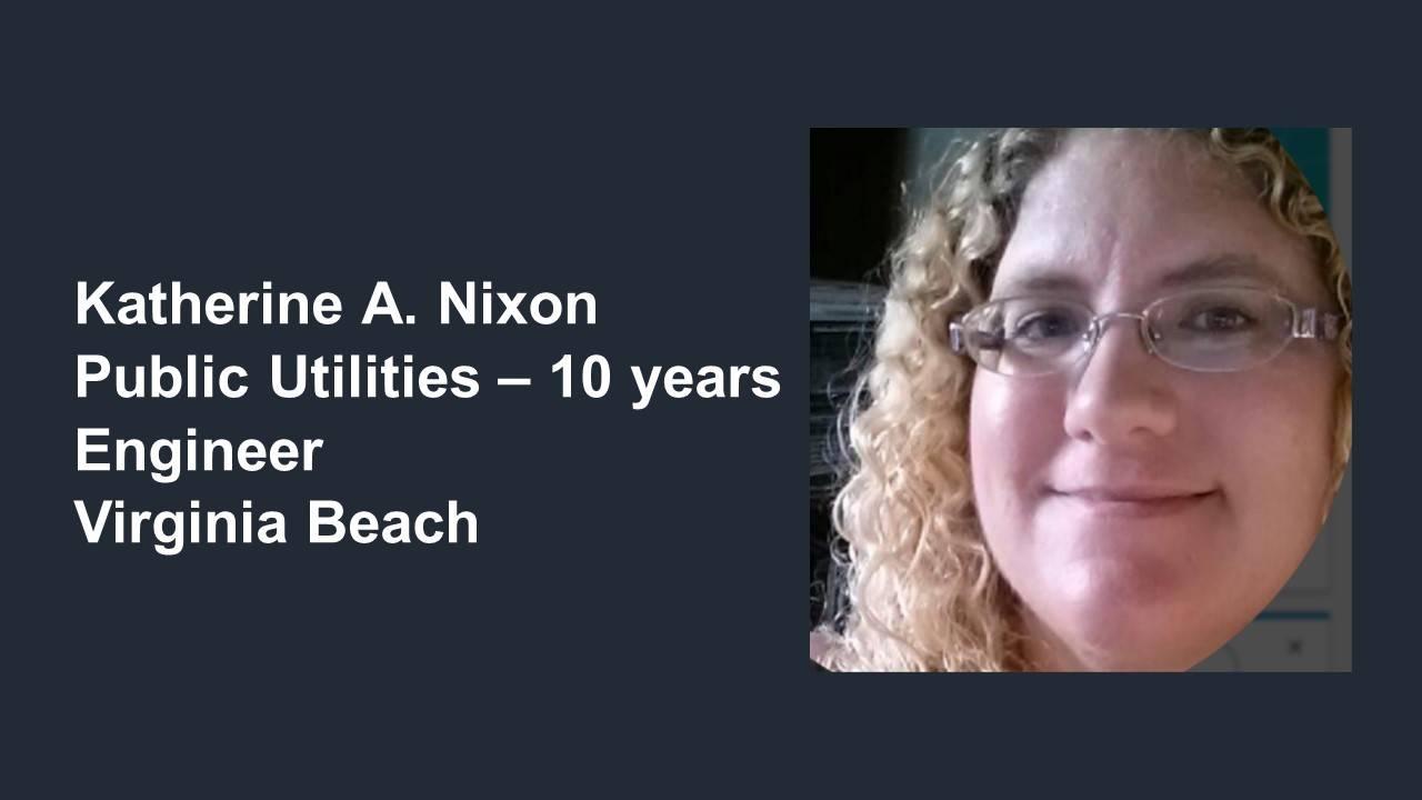 Katherine Nixon final_1559407606315.JPG.jpg