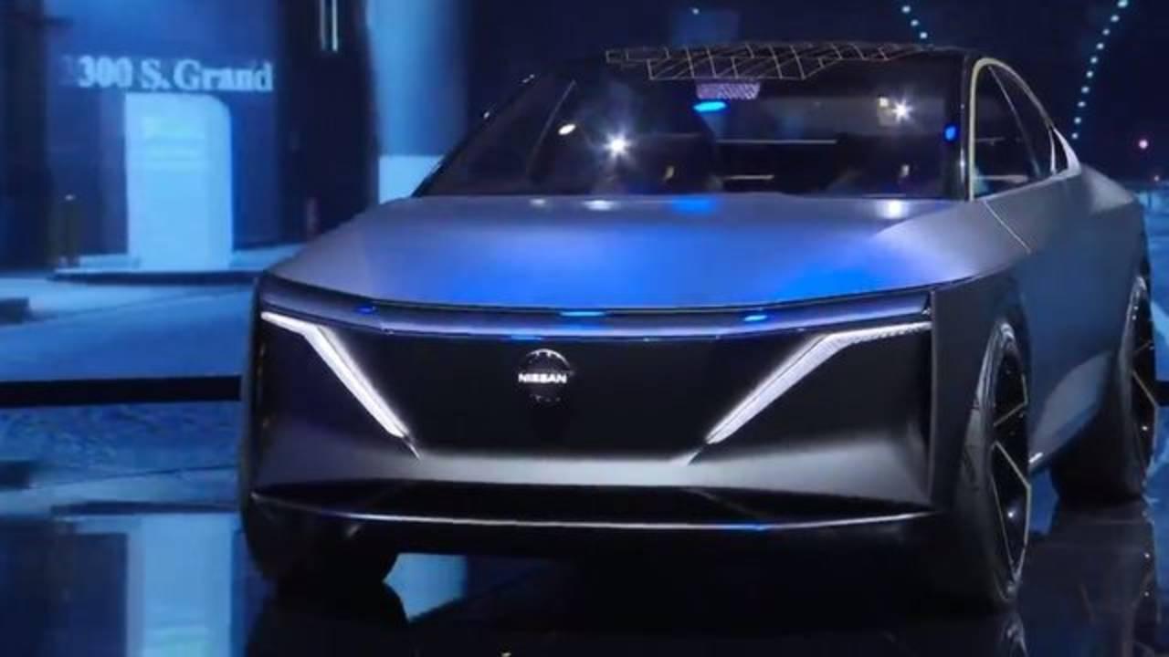 Nissan IMs reveal_1547480724377.jpg.jpg