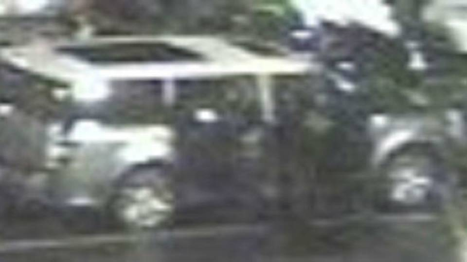 SUV believed to be involved.jpg