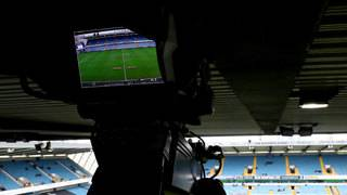 Sports Videographer Editor
