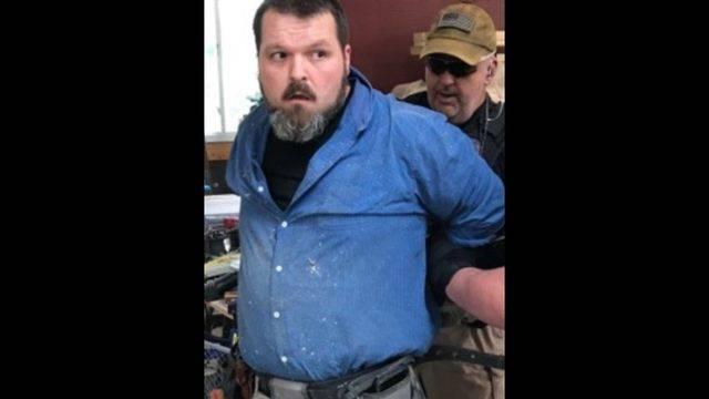 Derril Richard Ennis arrest_1533680535303.png.jpg