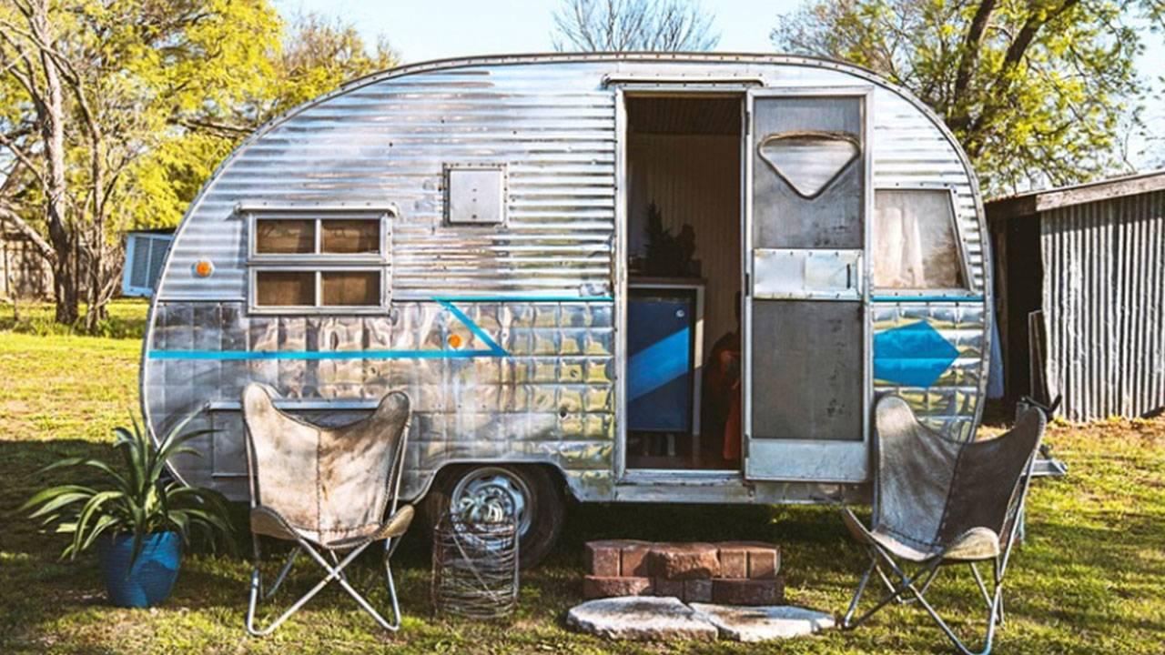 vintage-trailer-glamping-hub-rental_1561739991669.jpg