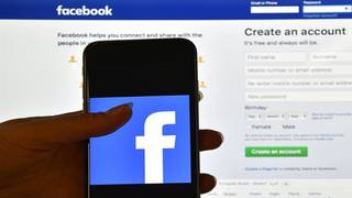 How to keep News 6 at the top of your News Feed, despite Facebook changes