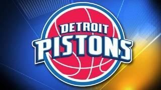 Jackson scores 22, leads Pistons past Rockets 116-111 in OT