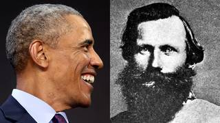 Virginia school changes name from confederate general to Barack Obama&hellip&#x3b;