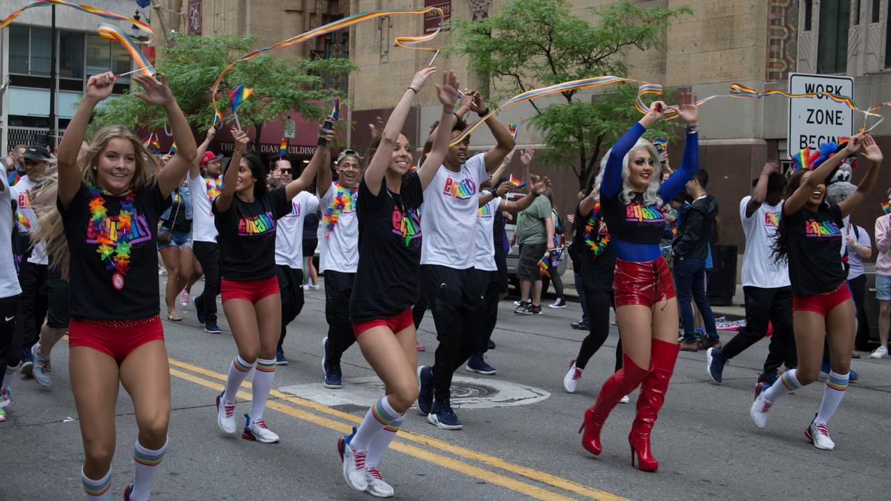 2019 motor city pride parade-17_1560196554225.jpg.jpg