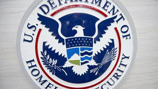 What isn't getting done at the Department of Homeland Security during&hellip&#x3b;