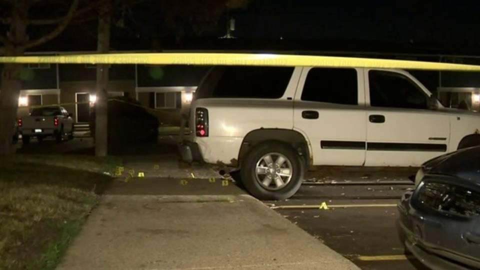 Man shot, killed at Newman Court Apartments in Pontiac20180720102226.jpg