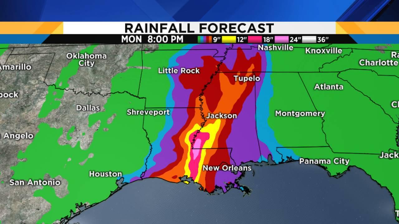 Rainfall forecast_1562875037229.png.jpg