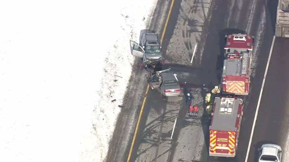 Wrong way crash I-275 Canton Township 6_1513095917232.jpg