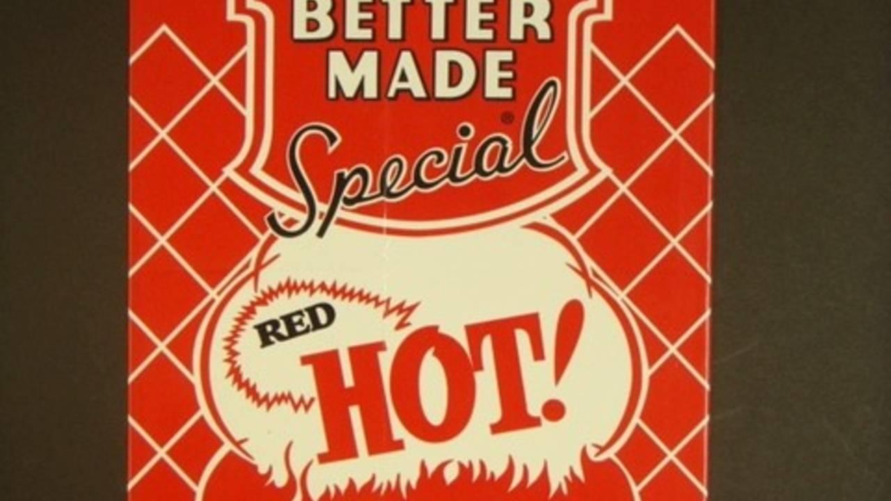 HOT BBQ BETTER MADE CHIPS_1551796405492.jpg.jpg