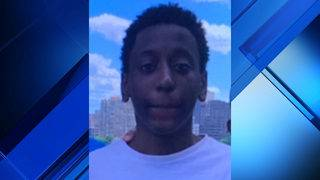 Detroit police: 14-year-old boy missing after leaving to avoid doing chores
