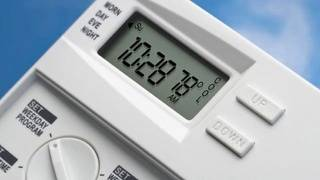 Why officials say keep your hands off the thermostat