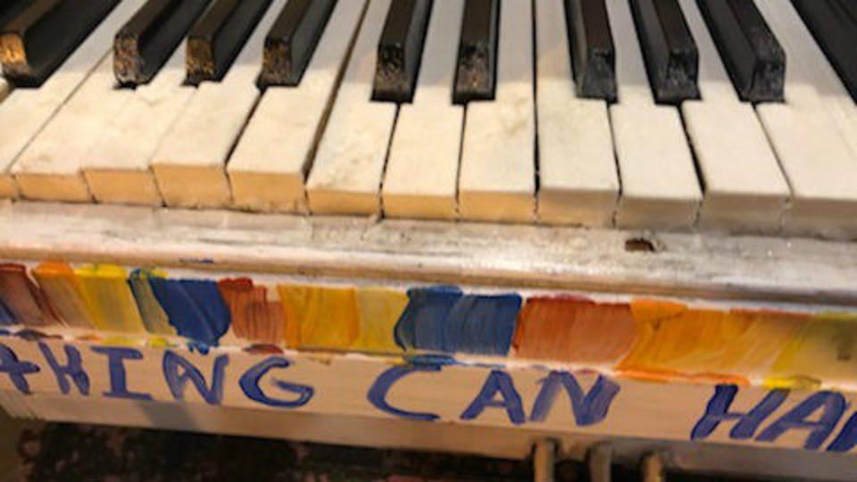 Public piano vandalized in Royal Oak 3_1533576115812.jpg.jpg